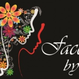 Faces by 2 - Face Painter / Halloween Party Entertainment in Peterborough, Ontario