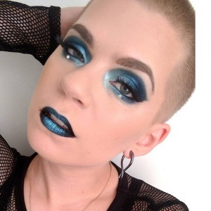 Faces by Faith Grenade - Makeup Artist in Waldorf, Maryland