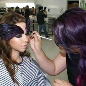 Faces By Jocelyn - Face Painter / Outdoor Party Entertainment in Simi Valley, California
