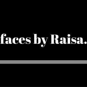 Faces by Raisa - Makeup Artist in Miami, Florida