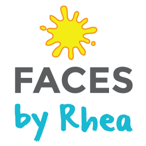 Faces by Rhea - Face Painter / Halloween Party Entertainment in Laurel, Maryland
