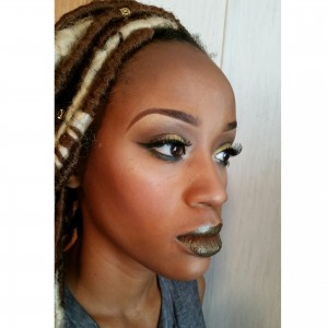 Faces Of Fierceness - Makeup Artist in Atlanta, Georgia