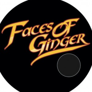 Faces Of Ginger - Wedding Band in Port Charlotte, Florida