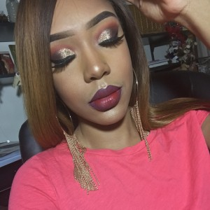 Facesbykaci - Makeup Artist in Toledo, Ohio