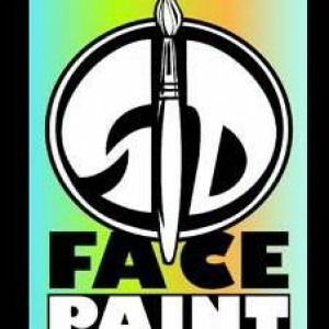 SD Face Paint - Face Painter in San Diego, California