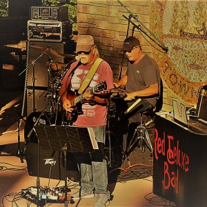 Red Deluxe - Classic Rock Band in Three Oaks, Michigan