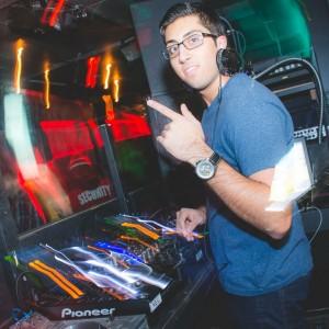 Fahad - Club DJ in New York City, New York