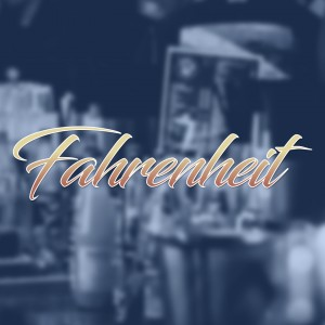 Fahrenheit - Cover Band in St Louis, Missouri