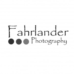 Fahrlander Photography - Photographer / Portrait Photographer in Montague, Michigan