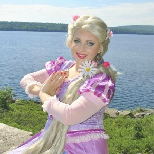 Fairly Ever After - Impersonator / Corporate Event Entertainment in Palmer, Massachusetts