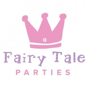 Fairy Tale Parties - Event Planner / Princess Party in Richmond, Virginia
