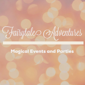 Fairytale Adventures - Princess Party / Costumed Character in Siloam Springs, Arkansas