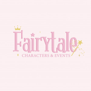 Fairytale Productions Characters - Princess Party in Fort Lauderdale, Florida
