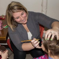 Fairytale Faces - Face Painter in Brushton, New York