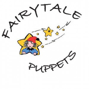 Fairytale Puppets - Puppet Show / Children's Party Entertainment in Lake Forest, California