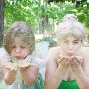 Fairytales Forever Entertainment - Princess Party / Children's Party Entertainment in Ponte Vedra, Florida