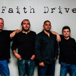Faith Driven - Christian Band in Brooksville, Florida
