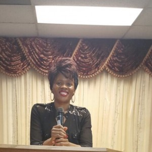 Faith For Life Ministeries - Christian Speaker in Belmont, Massachusetts