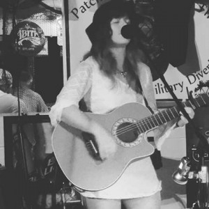 Faith Karwacki - Acoustic Band / Folk Singer in Troy, Alabama