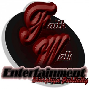 FaithWalk Entertainment - R&B Vocalist in Columbus, Ohio