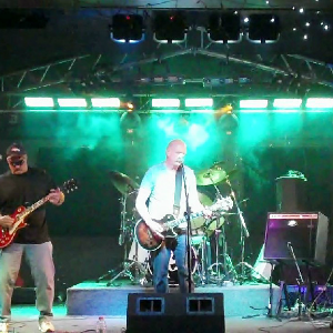 Falcon Great - Classic Rock Band in Delaware, Ohio
