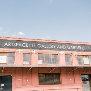 Artspace 111 - Venue in Fort Worth, Texas