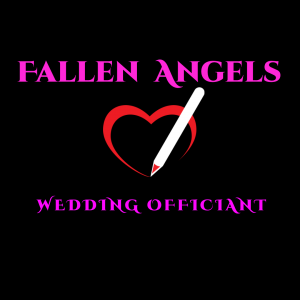 Fallen Angels Wedding Officiant - Wedding Officiant in Airway Heights, Washington