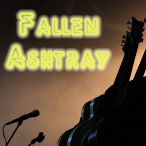 Fallen Ashtray - Cover Band in Oshawa, Ontario