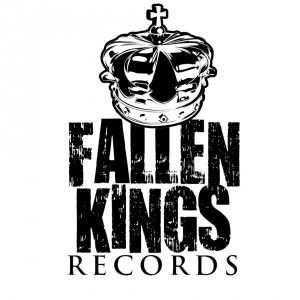 Fallen Kings Records - Hip Hop Artist in Tampa, Florida