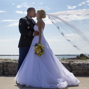 Fallesen Photography - Wedding Photographer / Wedding Services in Buffalo, New York