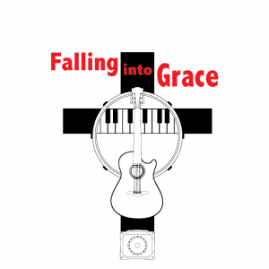 Falling Into Grace - Christian Band in Tucson, Arizona
