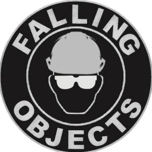 Falling Objects - Cover Band in Chicago, Illinois