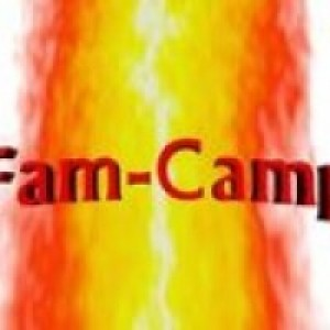 FamCamp - Hip Hop Group in Redan, Georgia