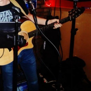 FameUS - Acoustic Band in Bethpage, New York