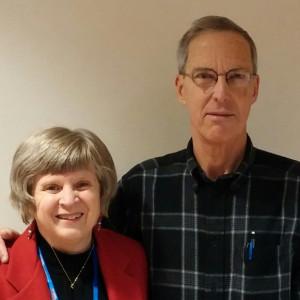 Family and Marriage Coalition of Aiken - Family Expert / Christian Speaker in Aiken, South Carolina