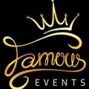 Famous Events - Bartender / Party Rentals in Verona, New Jersey