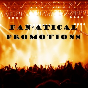 Fan-atical Promotions - Rock Band in Nashville, Tennessee