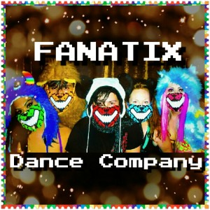 Fanatix Dance Company - Dance Troupe in Los Angeles, California