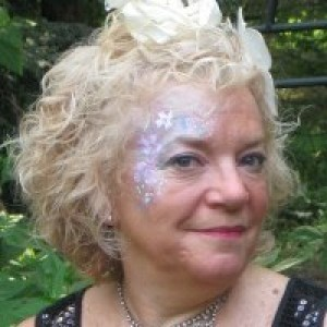 Fancy Faces by Kathy - Face Painter / Outdoor Party Entertainment in Huntington Station, New York
