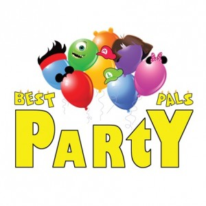 Best Party Pals - Children's Party Entertainment in Spring, Texas