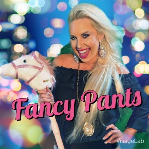 Fancy Pants kids pop - Children's Music in Orange Park, Florida