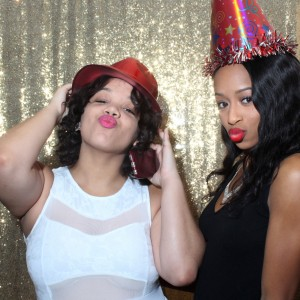 Fancy Photobooth Rental - Photo Booths / Karaoke DJ in Baltimore, Maryland
