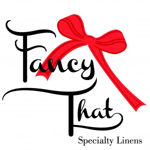 Fancy That Specialty Linens - Linens/Chair Covers / Wedding Services in Thonotosassa, Florida