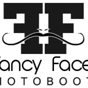 FancyFace Photobooth - Photo Booths in New York City, New York