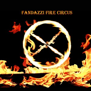 Fandazzi Fire LLC - Fire Performer / Outdoor Party Entertainment in Eden Prairie, Minnesota