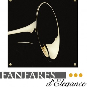 Fanfares d'Elegance - trumpeters - Trumpet Player in Los Angeles, California