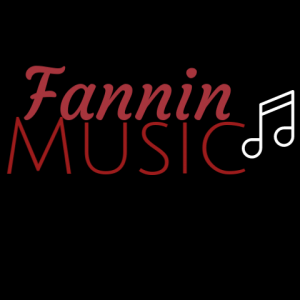 Fannin Music - Wedding Singer in Hortonville, Wisconsin