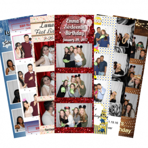 Fantastic Photos - Photo Booths / Wedding Entertainment in Edison, New Jersey