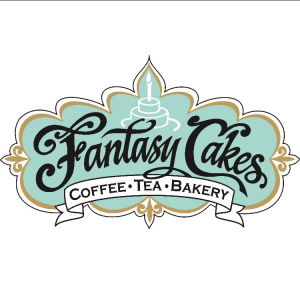 Fantasy Cakes Bakery - Cake Decorator in Bellflower, California