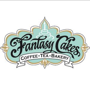 Fantasy Cakes Bakery